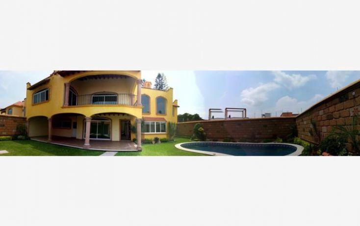 Foto de casa en venta en, lomas de cuernavaca, temixco, morelos, 1633794 no 06