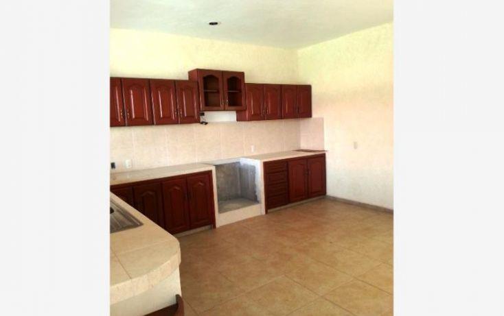Foto de casa en venta en, lomas de cuernavaca, temixco, morelos, 1633794 no 08