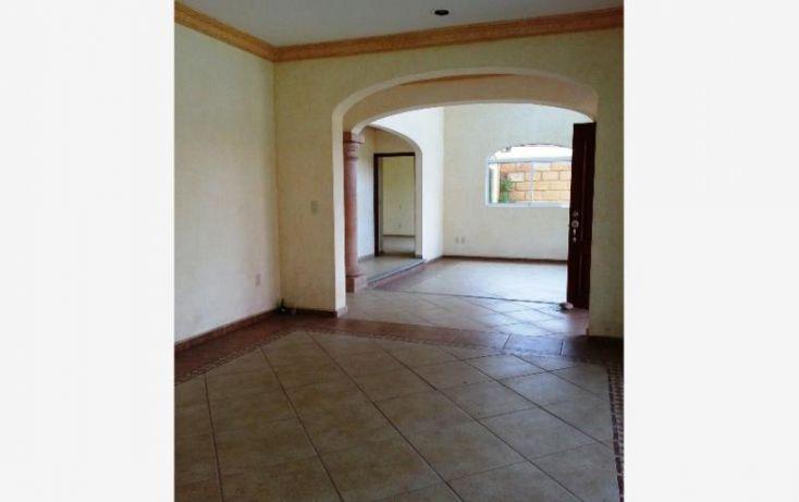 Foto de casa en venta en, lomas de cuernavaca, temixco, morelos, 1633794 no 09