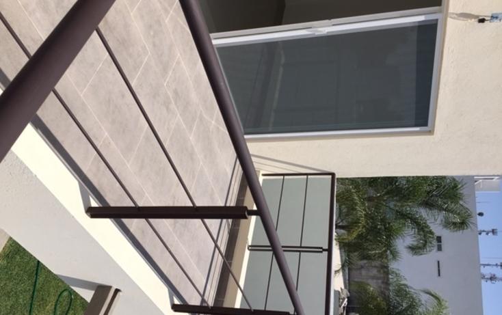 Foto de casa en venta en  , lomas de cuernavaca, temixco, morelos, 1665795 No. 06