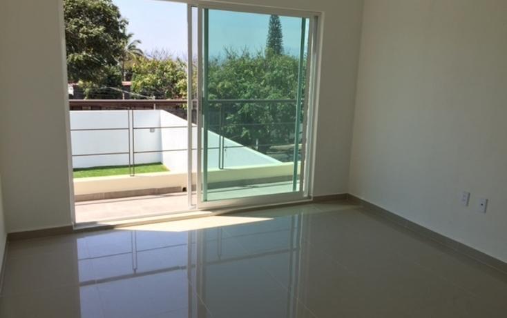 Foto de casa en venta en  , lomas de cuernavaca, temixco, morelos, 1665795 No. 09