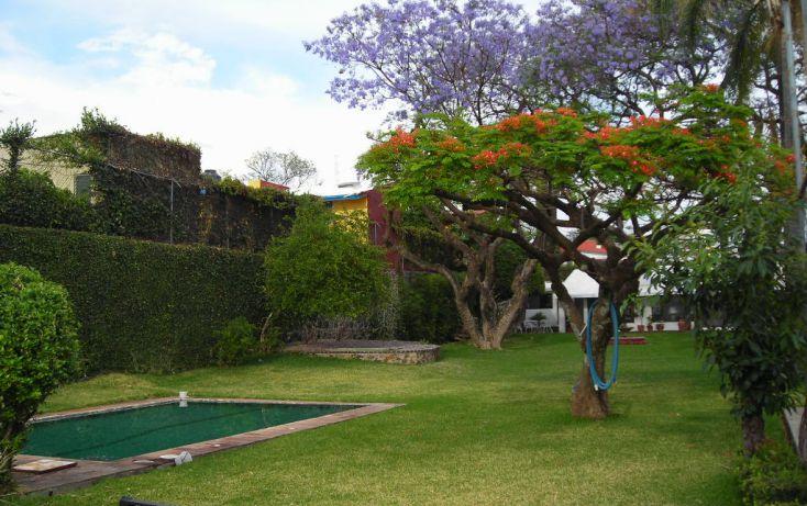 Foto de casa en venta en, lomas de cuernavaca, temixco, morelos, 1703046 no 02