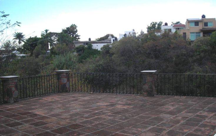 Foto de casa en venta en, lomas de cuernavaca, temixco, morelos, 1703046 no 04