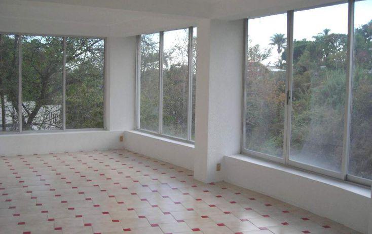 Foto de casa en venta en, lomas de cuernavaca, temixco, morelos, 1703046 no 06