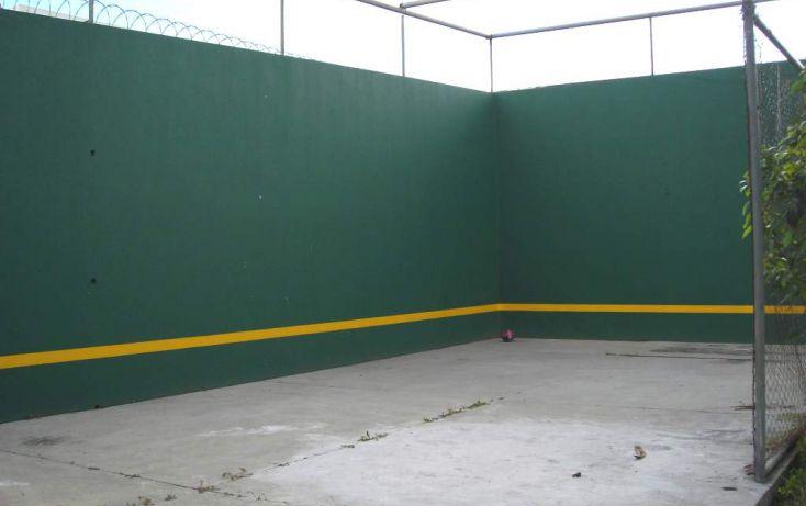 Foto de casa en venta en, lomas de cuernavaca, temixco, morelos, 1703046 no 07