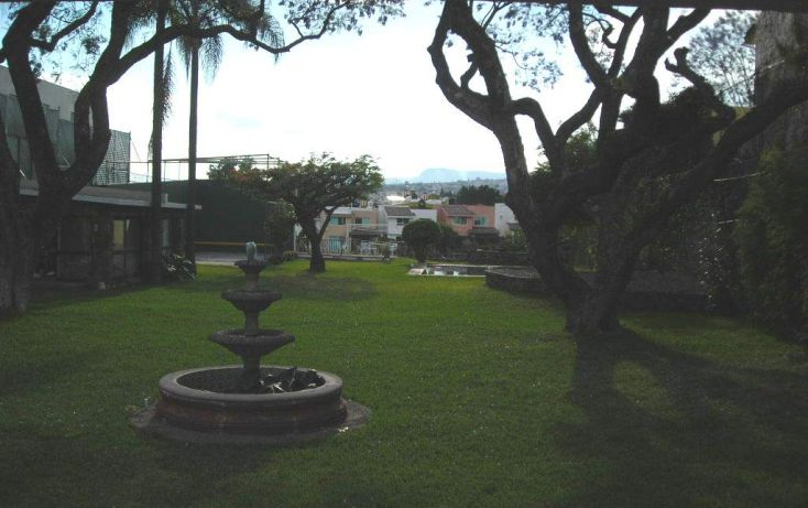 Foto de casa en venta en, lomas de cuernavaca, temixco, morelos, 1703046 no 08