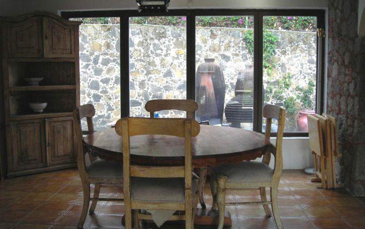Foto de casa en venta en, lomas de cuernavaca, temixco, morelos, 1703046 no 09