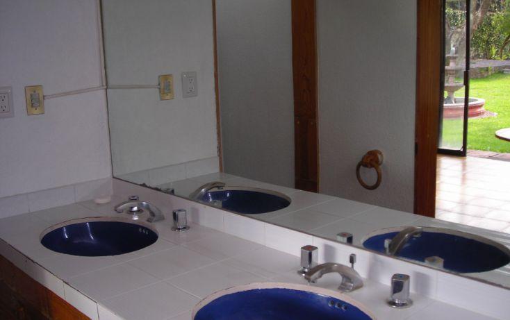 Foto de casa en venta en, lomas de cuernavaca, temixco, morelos, 1703046 no 12