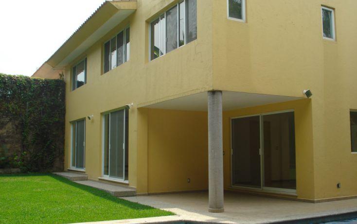 Foto de casa en venta en, lomas de cuernavaca, temixco, morelos, 1703460 no 01