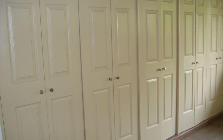 Foto de casa en venta en, lomas de cuernavaca, temixco, morelos, 1703460 no 04
