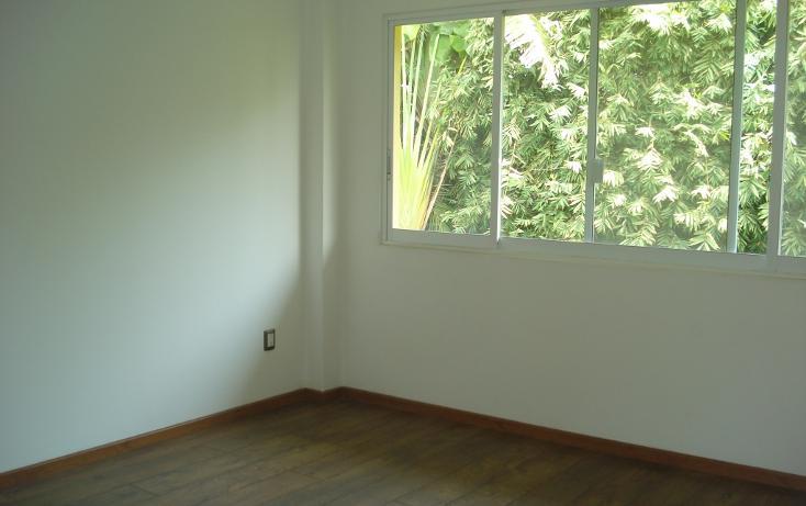 Foto de casa en venta en  , lomas de cuernavaca, temixco, morelos, 1703460 No. 05