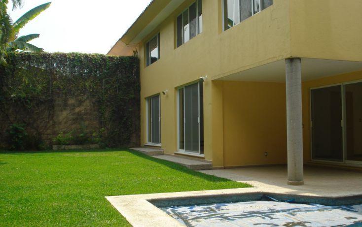 Foto de casa en venta en, lomas de cuernavaca, temixco, morelos, 1703460 no 06