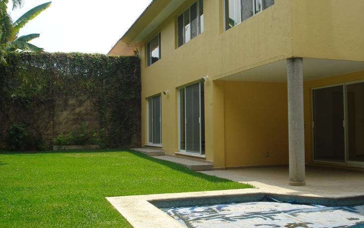 Foto de casa en venta en  , lomas de cuernavaca, temixco, morelos, 1703460 No. 06