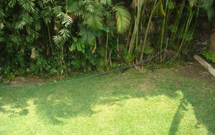 Foto de casa en venta en  , lomas de cuernavaca, temixco, morelos, 1703460 No. 07