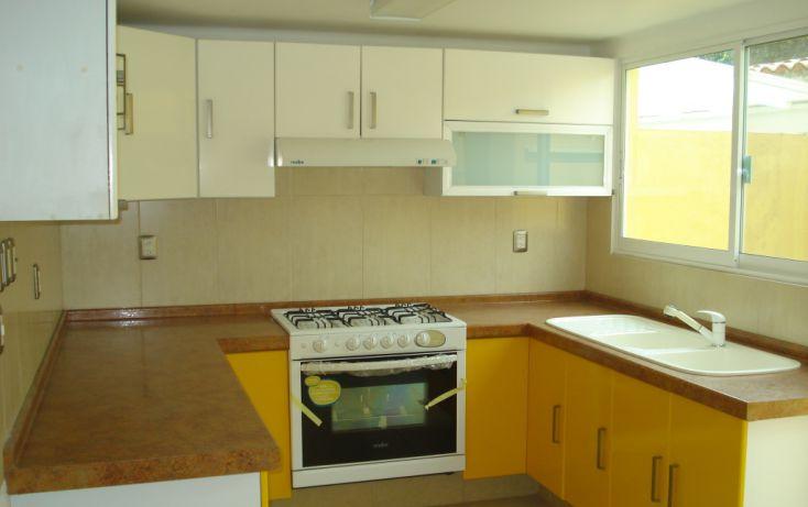 Foto de casa en venta en, lomas de cuernavaca, temixco, morelos, 1703460 no 08