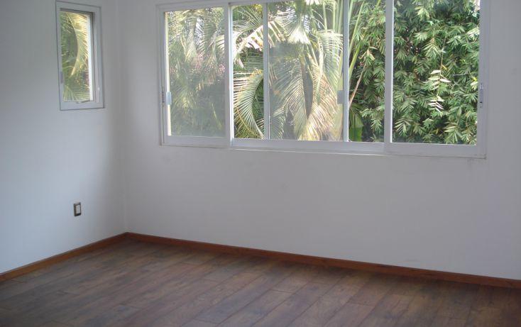 Foto de casa en venta en, lomas de cuernavaca, temixco, morelos, 1703460 no 09