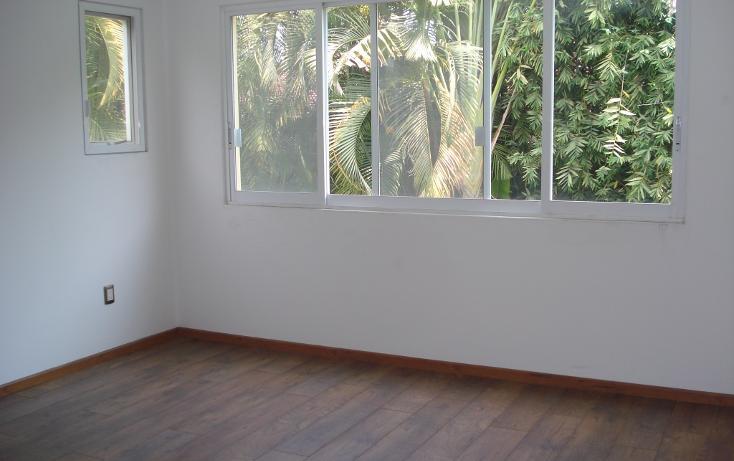 Foto de casa en venta en  , lomas de cuernavaca, temixco, morelos, 1703460 No. 09