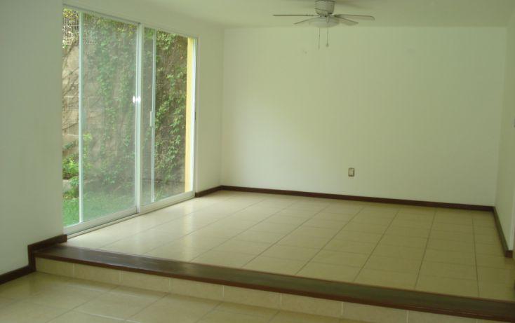 Foto de casa en venta en, lomas de cuernavaca, temixco, morelos, 1703460 no 10