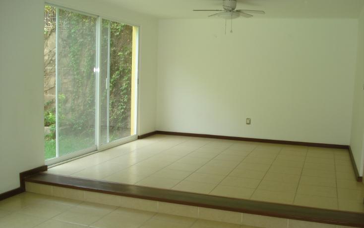 Foto de casa en venta en  , lomas de cuernavaca, temixco, morelos, 1703460 No. 10