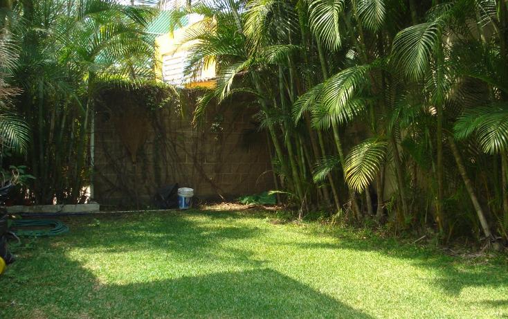 Foto de casa en venta en  , lomas de cuernavaca, temixco, morelos, 1703460 No. 11