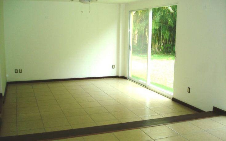 Foto de casa en venta en, lomas de cuernavaca, temixco, morelos, 1703460 no 12