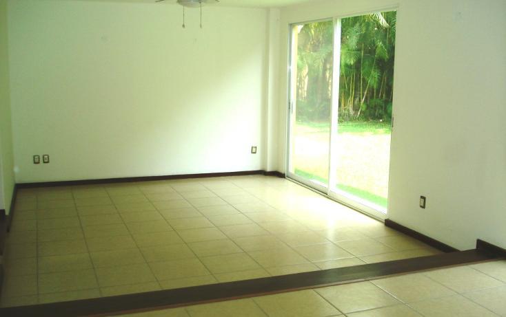 Foto de casa en venta en  , lomas de cuernavaca, temixco, morelos, 1703460 No. 12