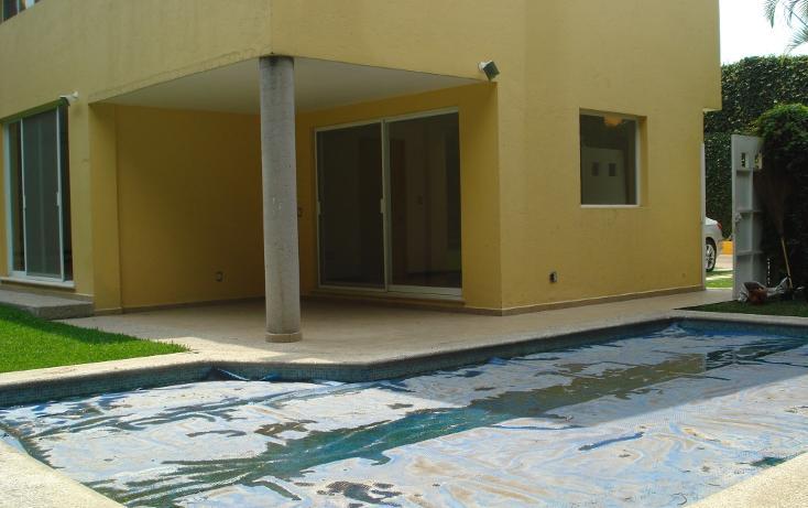 Foto de casa en venta en  , lomas de cuernavaca, temixco, morelos, 1703460 No. 13