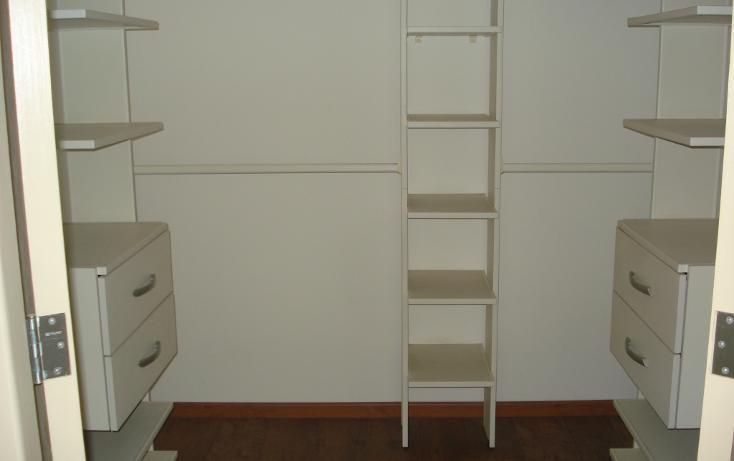 Foto de casa en venta en  , lomas de cuernavaca, temixco, morelos, 1703460 No. 14