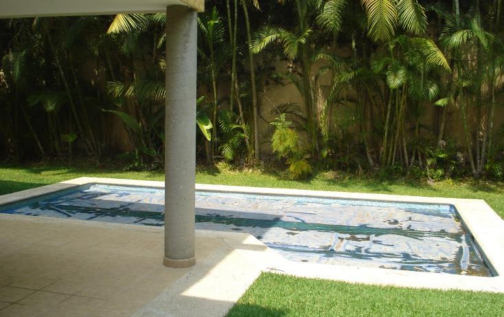 Foto de casa en venta en  , lomas de cuernavaca, temixco, morelos, 1703460 No. 16