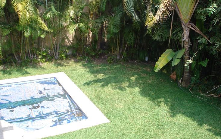 Foto de casa en venta en  , lomas de cuernavaca, temixco, morelos, 1703460 No. 17