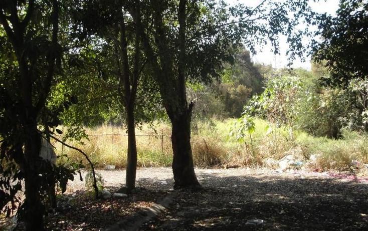 Foto de terreno habitacional en venta en  , lomas de cuernavaca, temixco, morelos, 1725408 No. 04