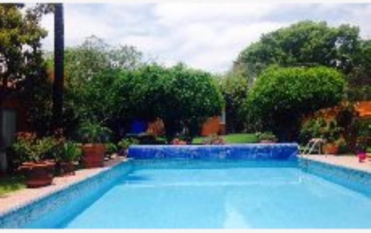 Foto de casa en renta en , lomas de cuernavaca, temixco, morelos, 1730634 no 01