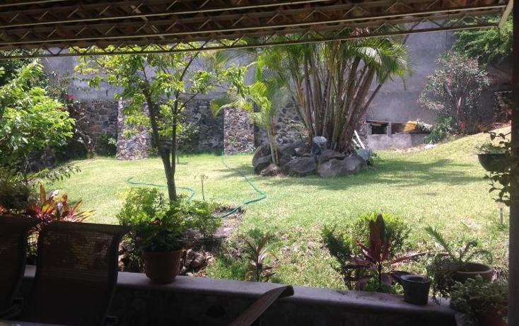 Foto de casa en renta en , lomas de cuernavaca, temixco, morelos, 1730634 no 02