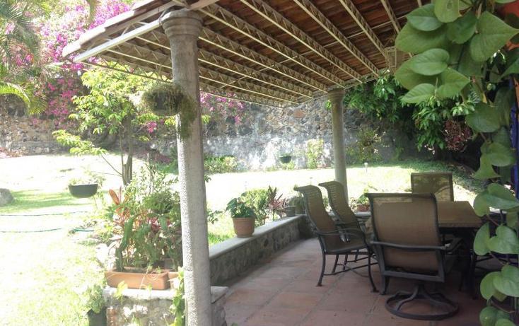 Foto de casa en renta en , lomas de cuernavaca, temixco, morelos, 1730634 no 03
