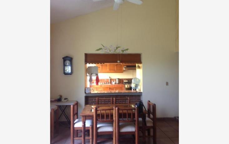 Foto de casa en renta en , lomas de cuernavaca, temixco, morelos, 1730634 no 04