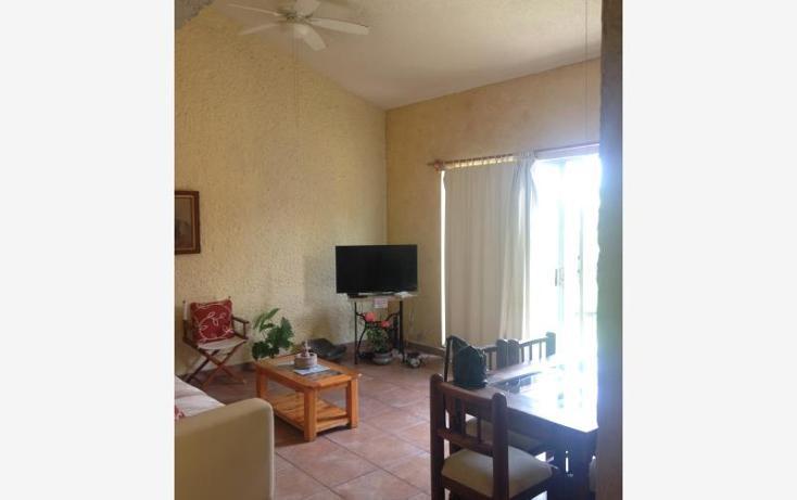 Foto de casa en renta en , lomas de cuernavaca, temixco, morelos, 1730634 no 05