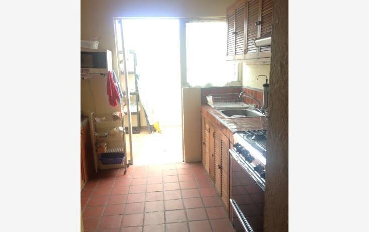 Foto de casa en renta en , lomas de cuernavaca, temixco, morelos, 1730634 no 06