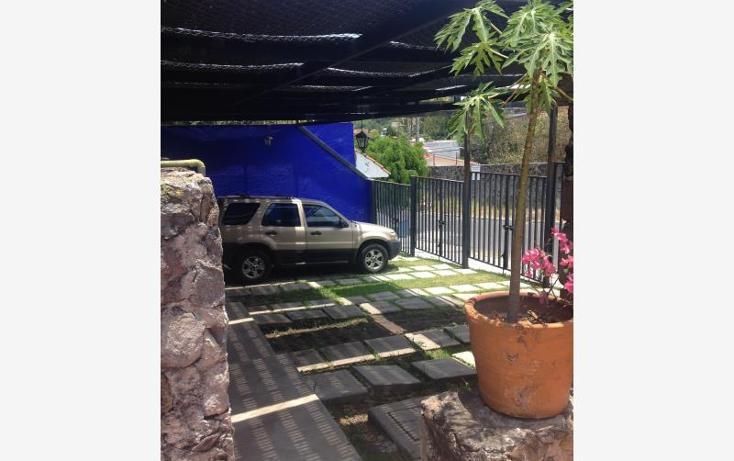 Foto de casa en renta en , lomas de cuernavaca, temixco, morelos, 1730634 no 07