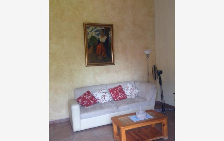 Foto de casa en renta en , lomas de cuernavaca, temixco, morelos, 1730634 no 08