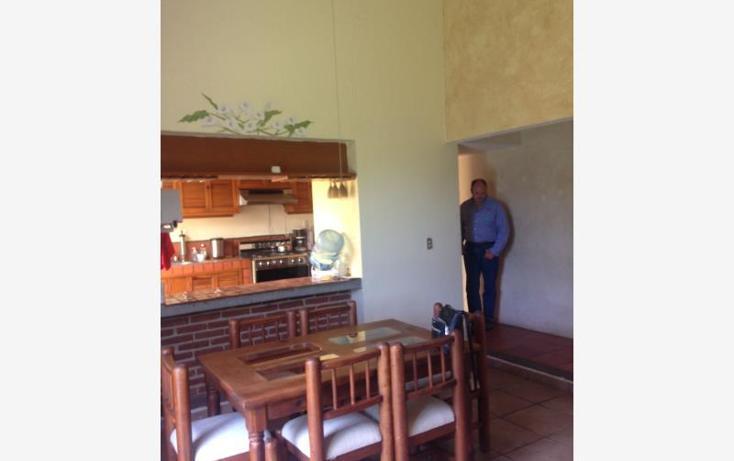 Foto de casa en renta en , lomas de cuernavaca, temixco, morelos, 1730634 no 09