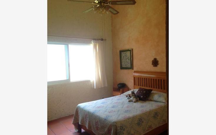 Foto de casa en renta en , lomas de cuernavaca, temixco, morelos, 1730634 no 10