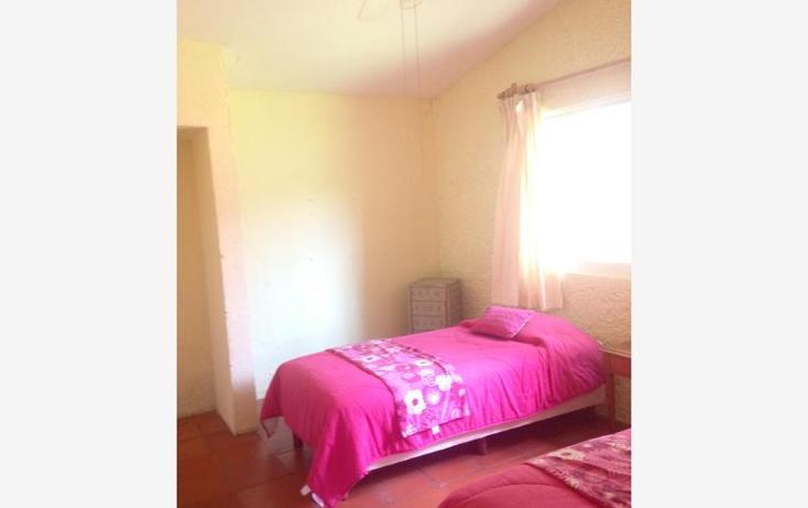 Foto de casa en renta en , lomas de cuernavaca, temixco, morelos, 1730634 no 11