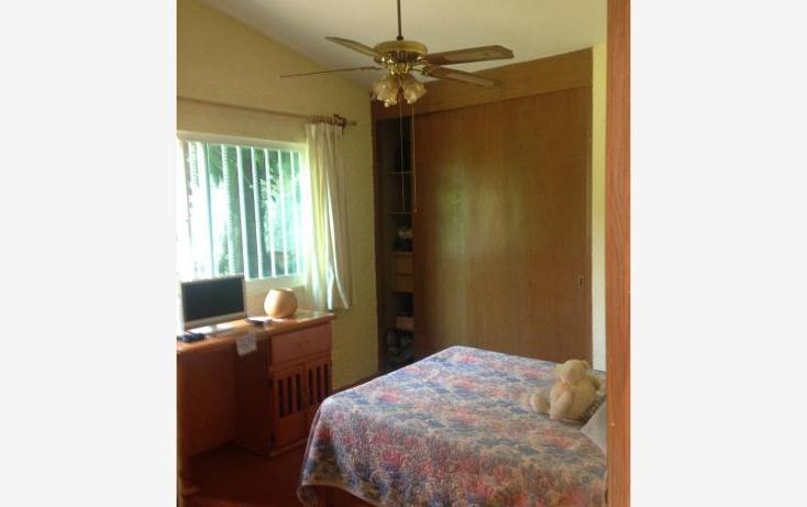 Foto de casa en renta en , lomas de cuernavaca, temixco, morelos, 1730634 no 12