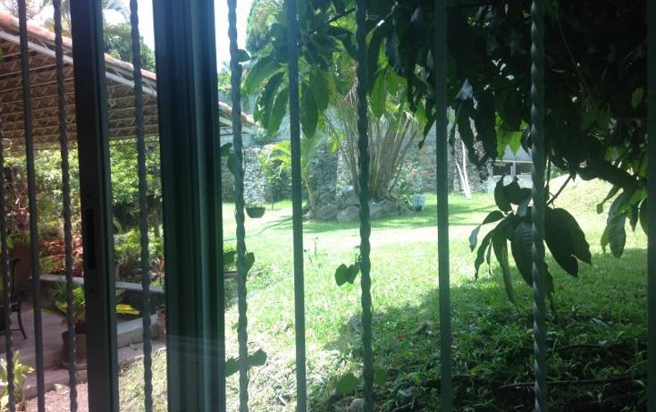 Foto de casa en renta en , lomas de cuernavaca, temixco, morelos, 1730634 no 14