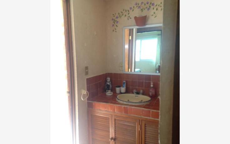 Foto de casa en renta en , lomas de cuernavaca, temixco, morelos, 1730634 no 16