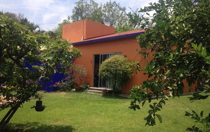 Foto de casa en renta en , lomas de cuernavaca, temixco, morelos, 1730634 no 17