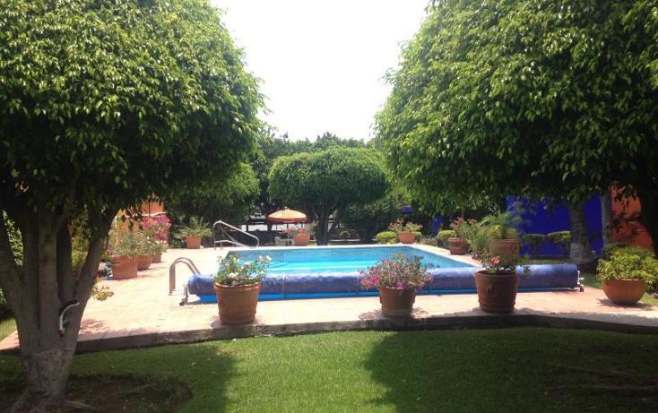 Foto de casa en renta en , lomas de cuernavaca, temixco, morelos, 1730634 no 18