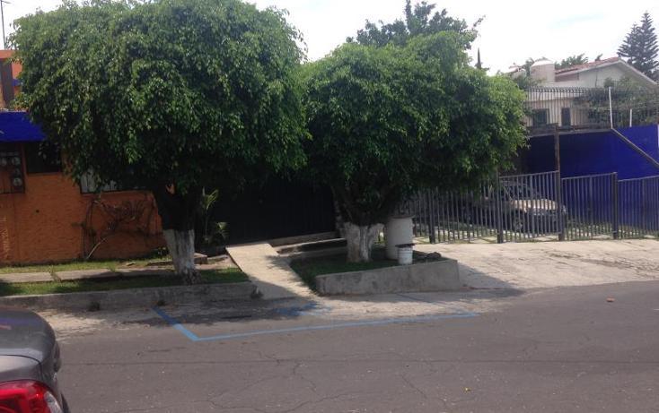 Foto de casa en renta en , lomas de cuernavaca, temixco, morelos, 1730634 no 19