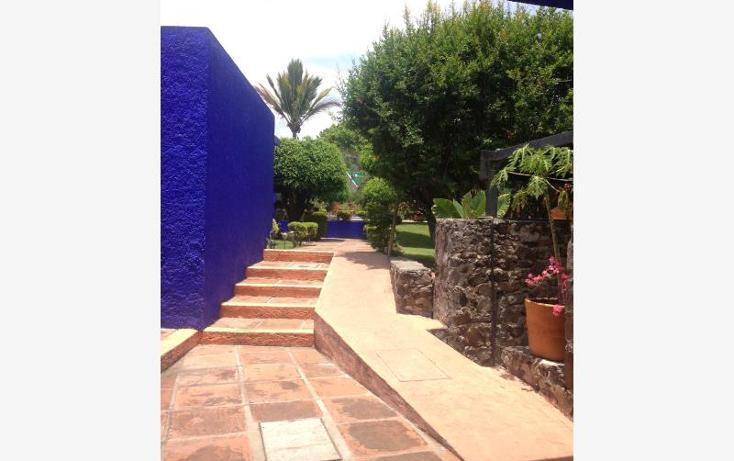 Foto de casa en renta en , lomas de cuernavaca, temixco, morelos, 1730634 no 20