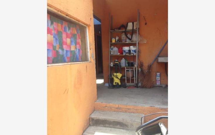 Foto de casa en renta en , lomas de cuernavaca, temixco, morelos, 1730634 no 21